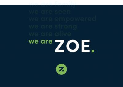 We-Are-ZOE